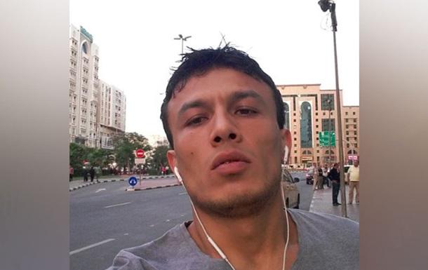 Стамбульский террорист попросил о смертной казни