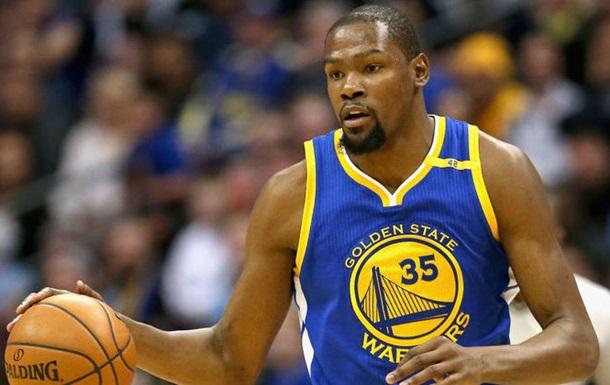 НБА: ТОП-10 моментів ігрового дня