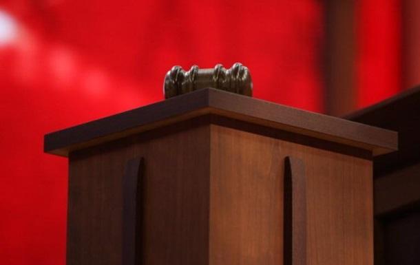 В РФ будут судить парня за оскорбление  ватников