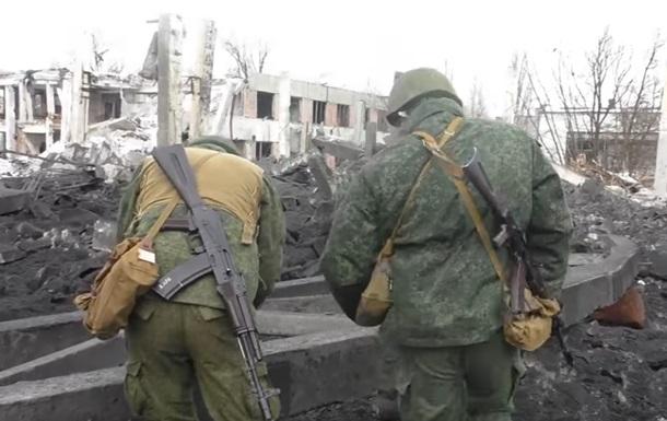 У Донецьку підрахували руйнування вибуху на заводі