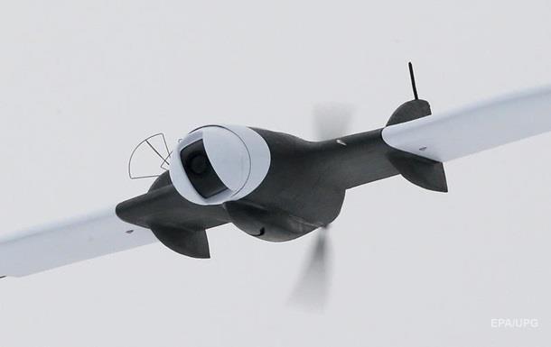 Бойові і розвідувальні. Нові українські дрони
