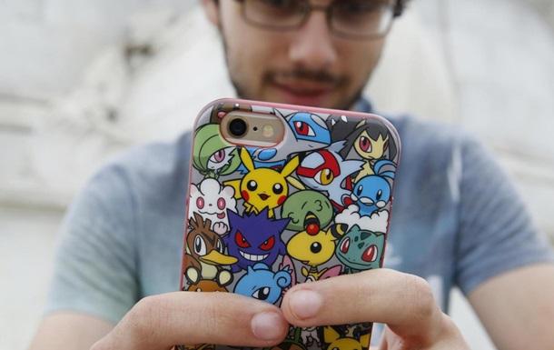 У Pokemon Go пообіцяли найбільше оновлення