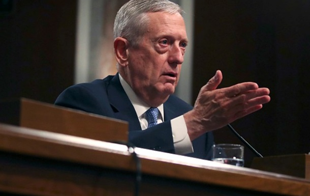 Пентагон поставив умову союзникам у НАТО - ЗМІ