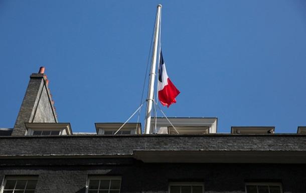 Франція пригрозила відповісти Росії на кібератаки