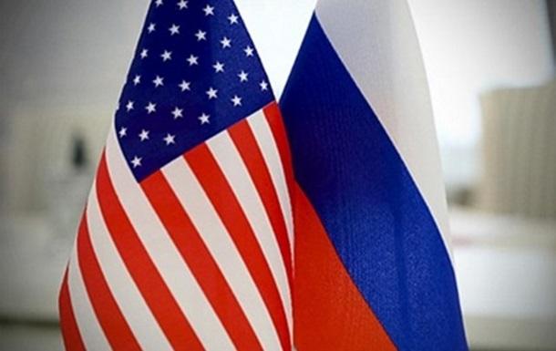 Тіллерсон обговорить з Лавровим ситуацію в Україні