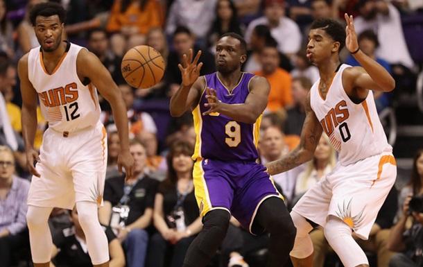 НБА: Кливленд обыграл Индиану, Сан-Антонио разгромил Орландо