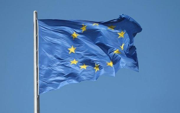 Евросоюз раскритиковал блокаду на Донбассе