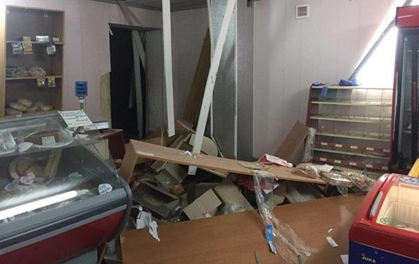 В Авдіївці обстріляли житловий сектор, є загиблий