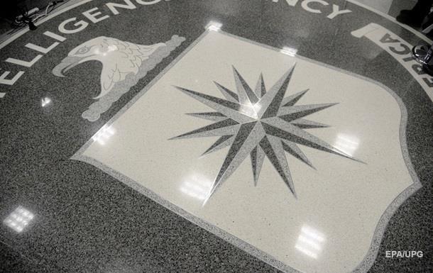 ЦРУ вмешивались в выборы во Франции - Wikileaks