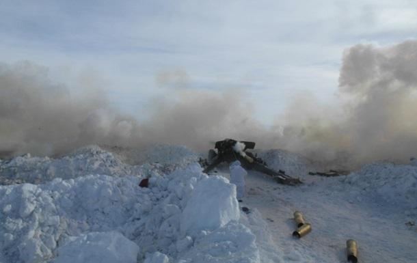 У Казахстані військові потрапили під лавину: семеро загиблих