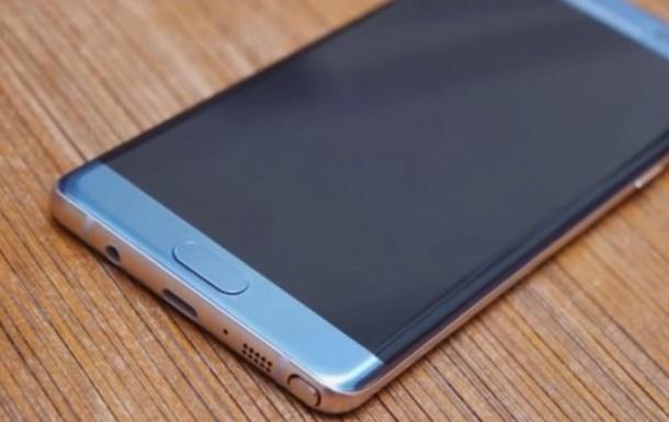 Sony поставить Samsung безпечні акумулятори
