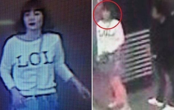 Вбивця брата Кім Чен Ина думала, що це розіграш