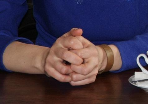 Держим кулаки за Николаев