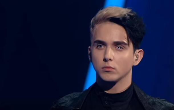 Відбір на Євробачення-2017: названі всі фіналісти