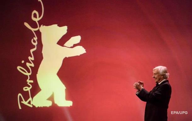 Берлінський кінофестиваль: оголошені всі переможці