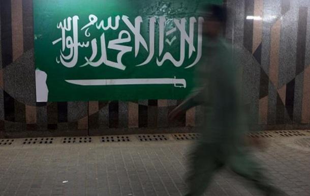 Саудівська Аравія про Іран: Головний спонсор тероризму