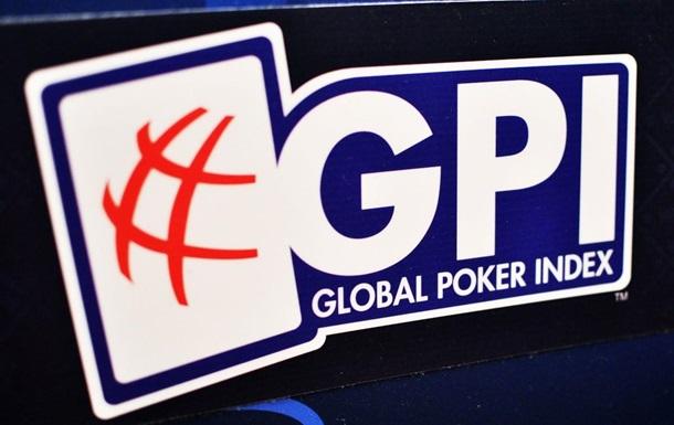 Рейтинги Global Poker Index: Николас Петранджело уже пятую неделю на вершине Топ-300