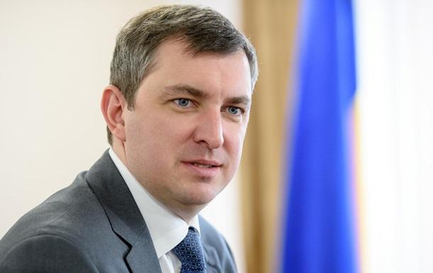 ФГИУ призвал продавать по 100-200 предприятий в месяц
