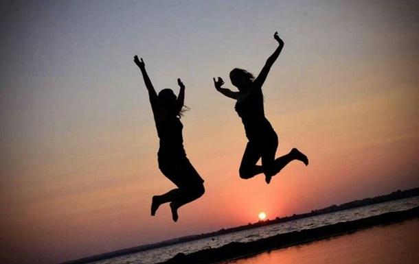 Встановлена ключова відмінність дружби жінок і чоловіків