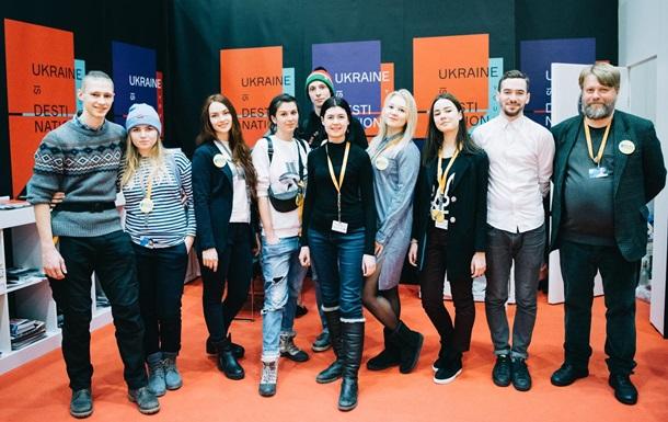 Ігор Янковський привітав творців фільму  Школа №3  з перемогою на 67-му Берлінському кінофестивалі