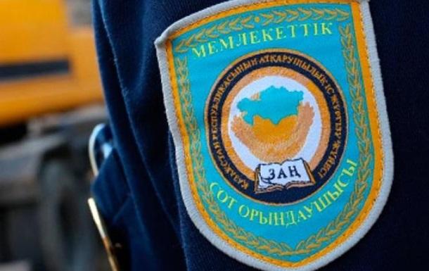 Как стать олигархом? Опыт частных исполнителей Казахстана