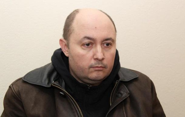 У ДНР директора коледжу звинуватили у  шпигунстві