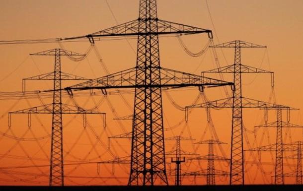Польща може допомогти Україні з електрикою - ЗМІ