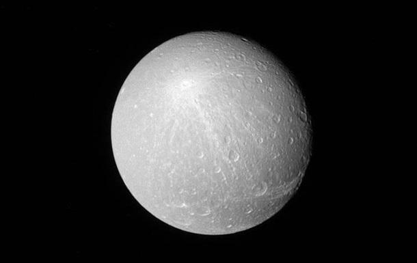 NASA скликає термінову прес-конференцію щодо нового відкриття