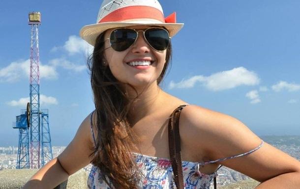 27-річна мільйонерка - заступник глави Міненерго