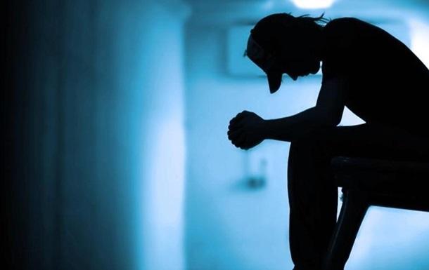 Знайдена причина синдрому хронічної втоми