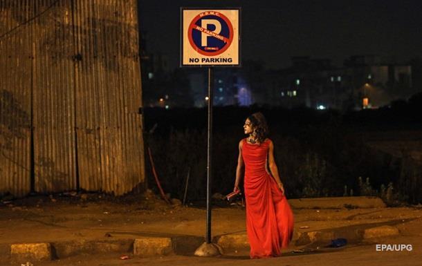 Проститутки азербайджанки в баку