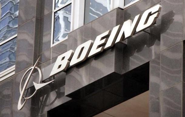 Boeing відкриє свій перший завод у Європі