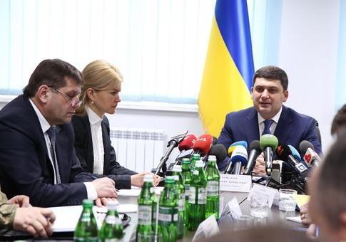 FED посилює позиції України в авіагалузі, ХАЗ долучиться до кооперації