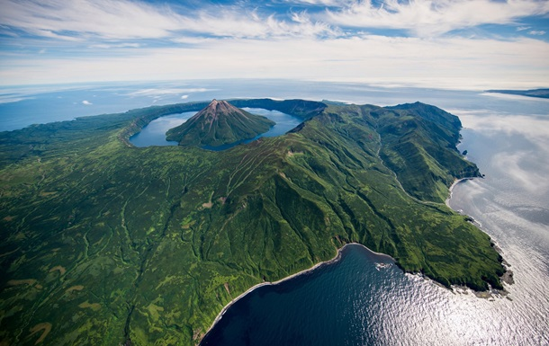 Японія запропонує Росії план розвитку спірних островів - ЗМІ