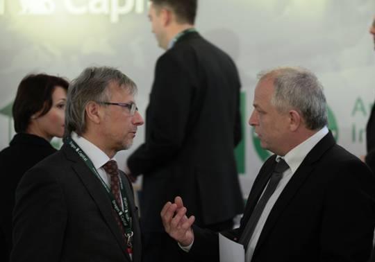 Есть ли будущее у украинской банковской системы без Гонтаревой?