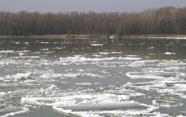 У КМДА не чекають масштабних підтоплень у Києві