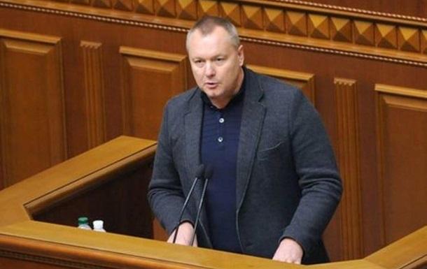 Ляшко обізвав Артеменка завербованих агентом ФСБ