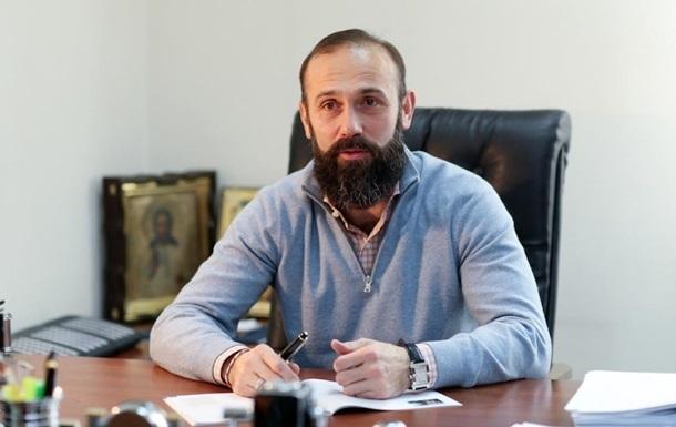 Суд визнав незаконним відсторонення судді Ємельянова - ЗМІ