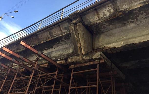 Епопея з шулявським мостом