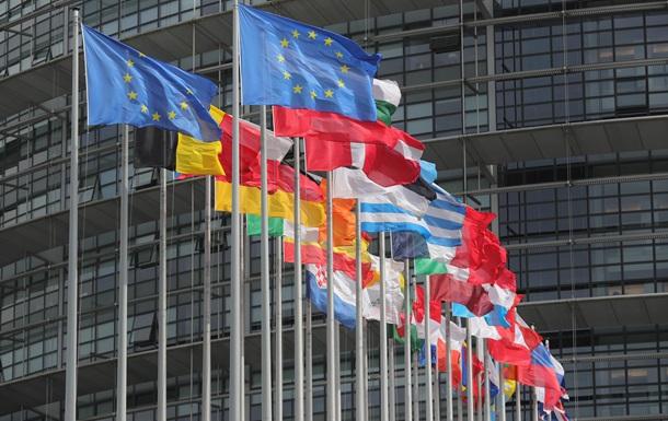В ЕС достигли промежуточного согласия по безвизу
