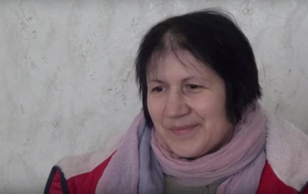У Донецьку співробітницю ДТЕК звинуватили у шпигунстві