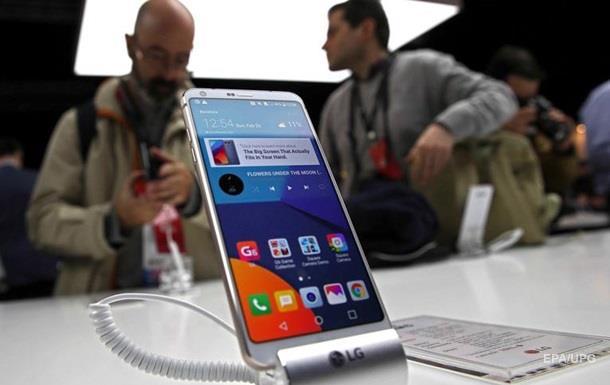 WMC-2017 - лучшие смартфоны