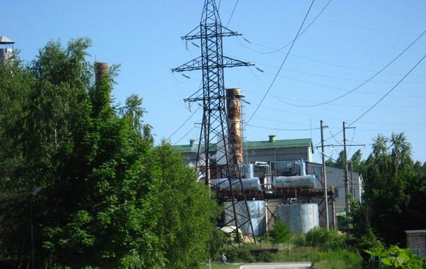 Через свавілля силовиків Львівщина на порозі енергетичної катастрофи