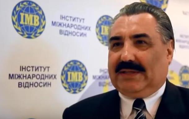 УКРАИНСКО-КАЗАХСТАНСКИЙ ЭКОНОМИЧЕСКИЙ КЛУБ