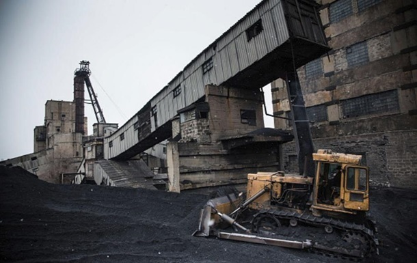 Блокада Донбасса. Киев заявил о возможных санкциях