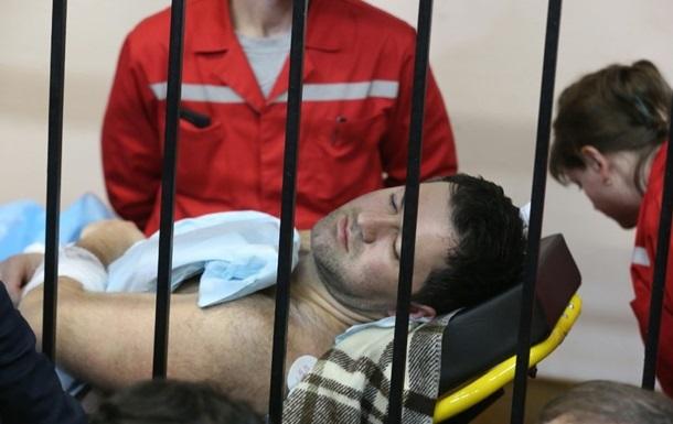 Делом Насирова отвлекают от социальных проблем – эксперт