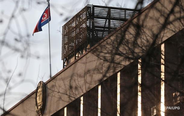 Пхеньян зажадав від посла Малайзії залишити країну