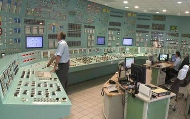 Евросоюз одобрил строительство АЭС в Венгрии
