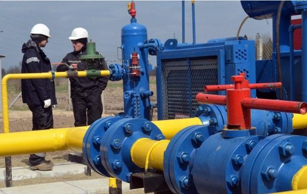 Газпром заважає співпраці України і Польщі - Нафтогаз