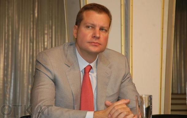 Начальник администрации Одесского порта Соколов снова уличен в коррупции
